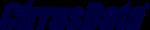 CDS_LogotypeRT-150